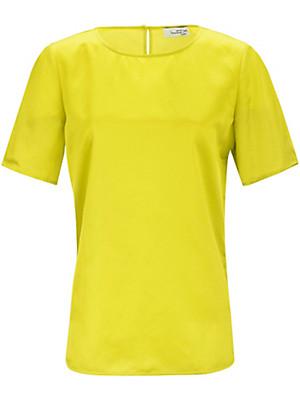 Looxent - Skjortebluse 1/2 arm