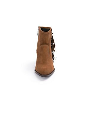 Looxent - Støvletter i cowboystil