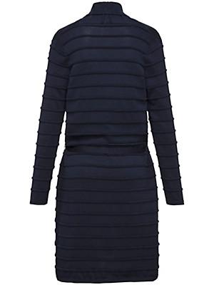 Looxent - Strikket frakke