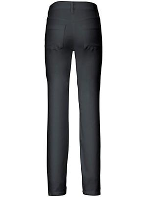 "Mac - Jeans 32"""