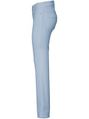 Mac - Jeans, 32 Inch
