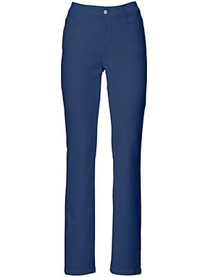 Mac - Jeans - inch-længderne 30