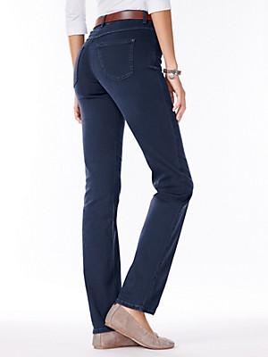 """Mac - Jeans - inch-længderne 32"""""""