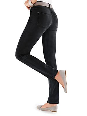 "Mac - 'Skinny' jeans 30"""