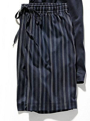 Mey - Korte pyjamasbukser