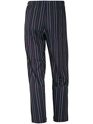 Mey - Lange pyjamasbukser