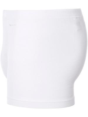 "Mey - Shorts ""Casual Cotton"""