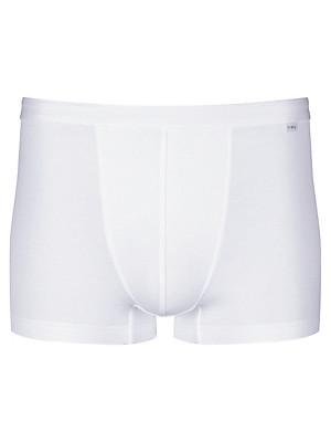 Mey - Shorts uden gylp