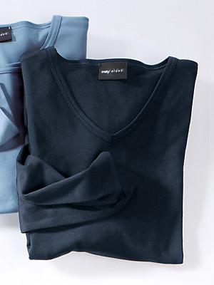 Mey - Sleepshirt