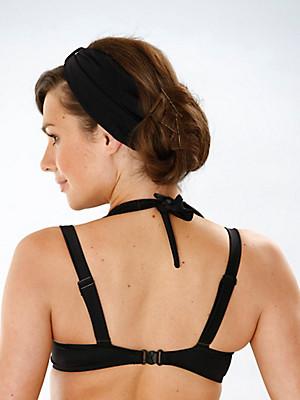Miss Mary of Sweden - Multifunktions-bikini med bøjle