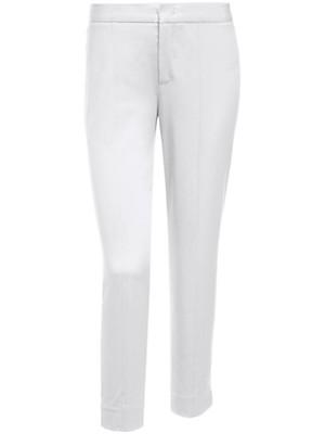 NYDJ - Ankellange bukser