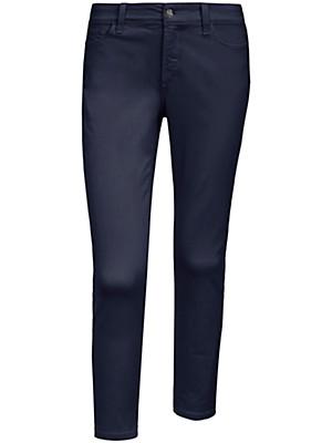 NYDJ - Ankellange jeans