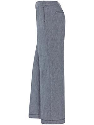 NYDJ - Bukser – model CLAIRE