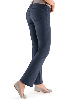 NYDJ - Jeans 'Bootcut'