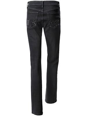 NYDJ - Jeans  'Marilyn Straight'
