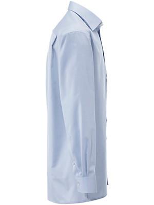 Olymp Luxor - Skjorte