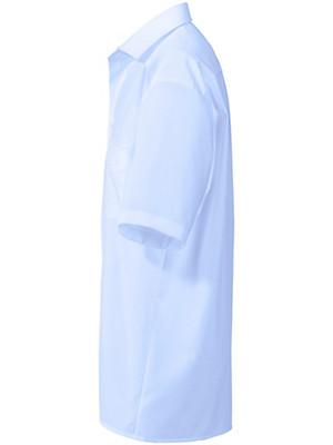 """Olymp Luxor - Skjorte med korte ærmer """"moder fit"""""""