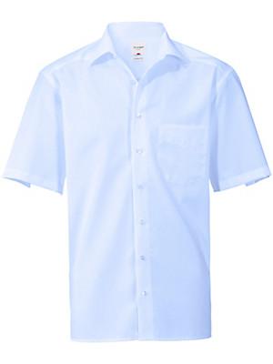 """Olymp Luxor - Strygefri skjorte """"Comfort Fit"""""""