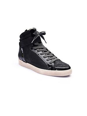 Paul Green - Ankelhøje sneakers