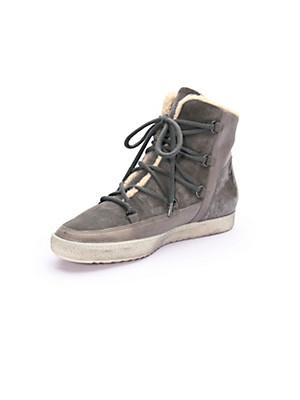 Paul Green - Ankelhøj støvlet