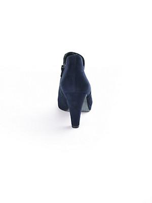 Paul Green - Ankelstøvler