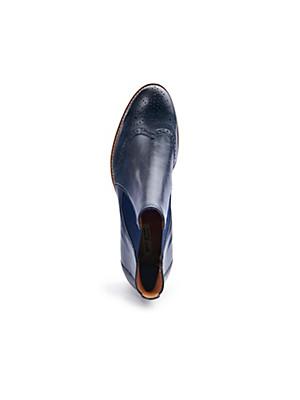 Paul Green - Boots