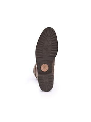 Paul Green - Langskaftede støvler
