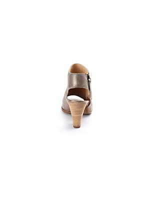 Paul Green - Sandaletter