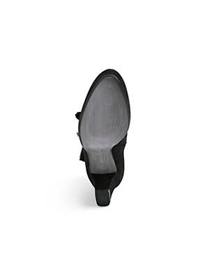Paul Green - Støvlet af gederuskind