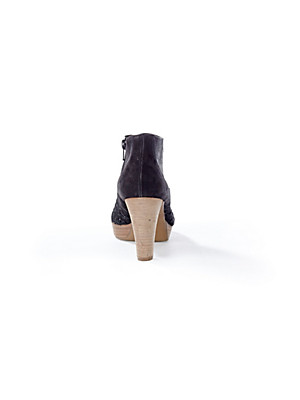 Paul Green - Støvle