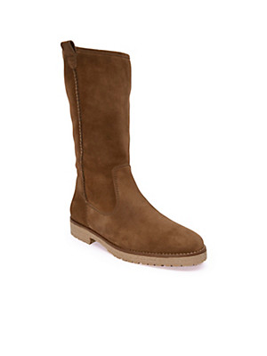 Paul Green - Støvler