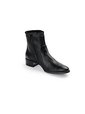 Paul Green - Støvlette