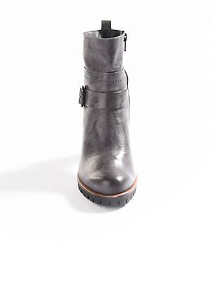 Paul Green - Støvletter