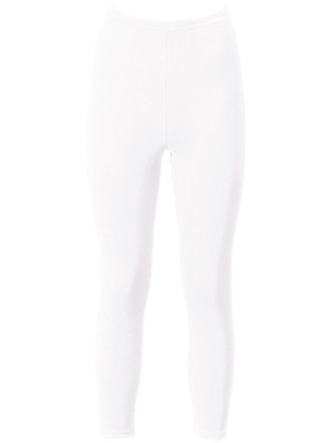 Peter Hahn - 7/8-leggings