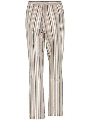 Peter Hahn - Afslappede bukser