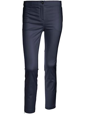 Peter Hahn - Ankellange bukser