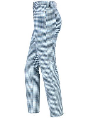 Peter Hahn - Ankellange jeans