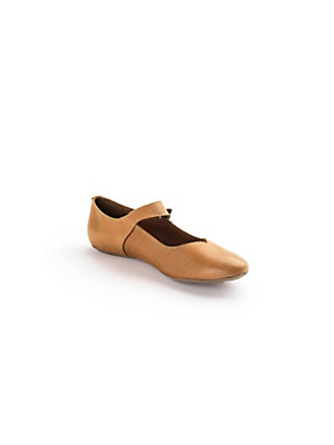 Peter Hahn - Ballerina