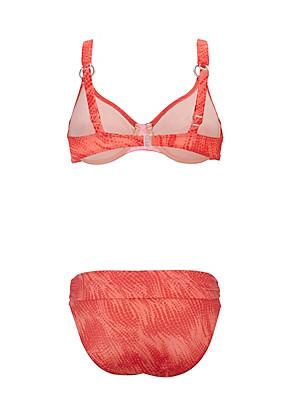 Peter Hahn - Bikini