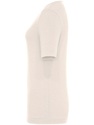 Peter Hahn - Bluse 1/2 arm