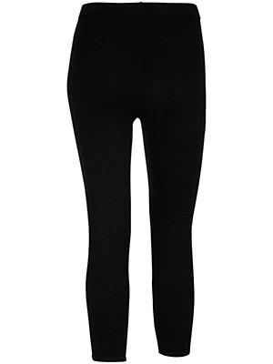 Peter Hahn Cashmere - 7/8-leggings