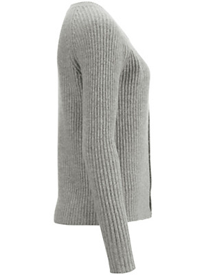 Peter Hahn Cashmere - Cardian