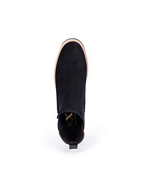Peter Hahn exquisit - Støvlet
