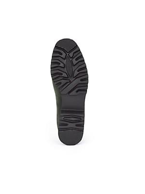Peter Hahn exquisit - Superlette sko