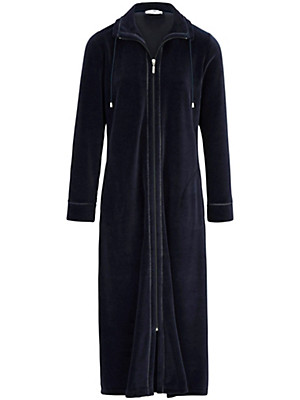 Peter Hahn - Housecoat