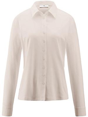Peter Hahn - Jerseyskjorte