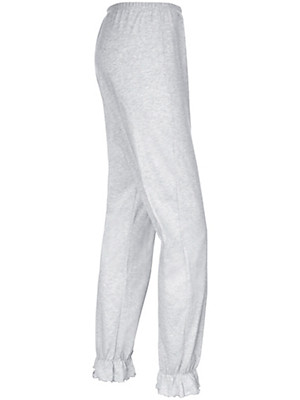 Peter Hahn - Lange bukser af 100% bomuld