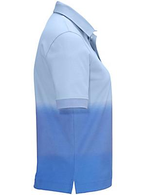 Peter Hahn - Poloshirt 1/2 arm