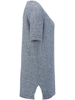 Peter Hahn - Pullover 1/2 ærmer