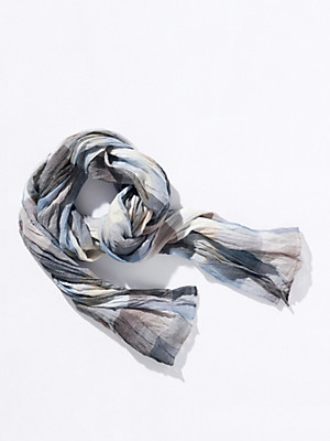 Peter Hahn - Sjal